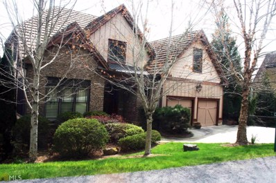 96 Fair View Dr, Clayton, GA 30525 - MLS#: 8268546