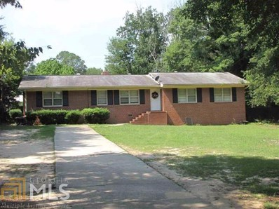 1412 Main St, Perry, GA 31069 - MLS#: 8268554
