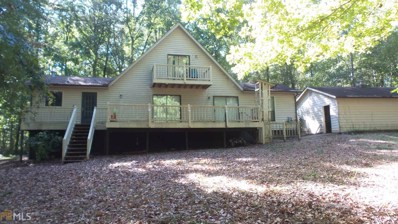 75 Dixie Ln, Covington, GA 30014 - MLS#: 8268590