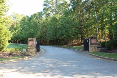 30 William Dr UNIT 25, Cartersville, GA 30120 - MLS#: 8268645