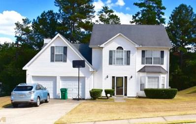 2250 Harmony Lakes, Lithonia, GA 30058 - MLS#: 8268685
