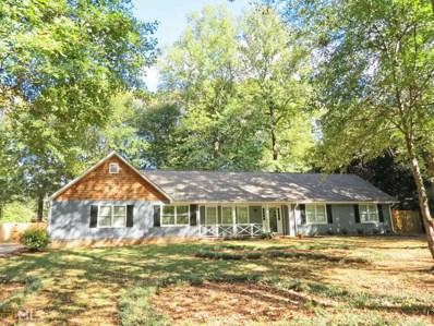 15 Heritage Trce, Newnan, GA 30263 - MLS#: 8268753