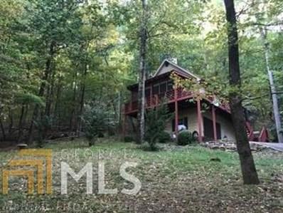 290 Little Pine Mtn Rd, Jasper, GA 30143 - MLS#: 8268893