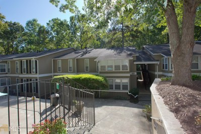 5149 Roswell Rd UNIT 2, Atlanta, GA 30342 - MLS#: 8268902