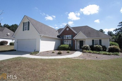 4020 Brushymill Ct, Loganville, GA 30052 - MLS#: 8268965