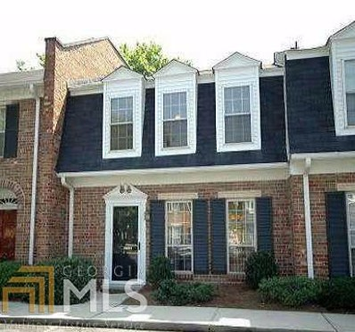 2 Surry County Pl, Atlanta, GA 30318 - MLS#: 8269082