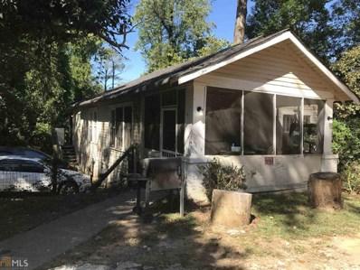 1359 Fairburn Rd, Atlanta, GA 30331 - MLS#: 8269104