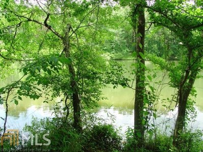 102 Morning Glory Dr, Sparta, GA 31087 - MLS#: 8269115