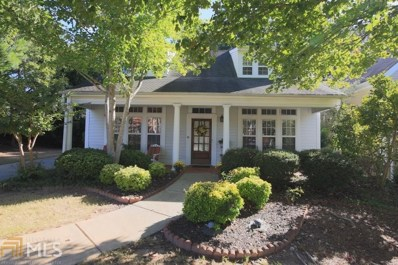 139 Birchwood Pass, Canton, GA 30114 - MLS#: 8269185