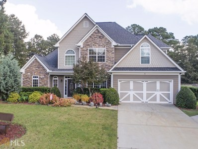 4060 O Henry Ct UNIT 131, McDonough, GA 30252 - MLS#: 8269251