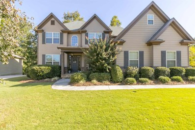 8970 Yellow Pine Ct, Gainesville, GA 30506 - MLS#: 8269264