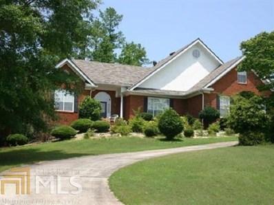 12335 Edgewater, Hampton, GA 30228 - MLS#: 8269279