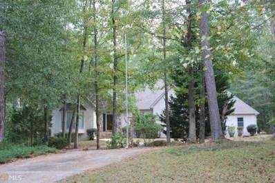 2150 Castle Lake Dr, Tyrone, GA 30290 - MLS#: 8269472