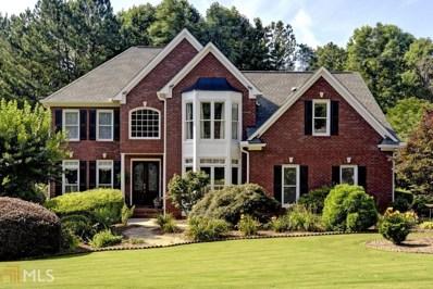 708 Vinings Estates Dr, Mableton, GA 30126 - MLS#: 8269564