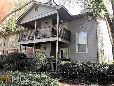 907 Lenox Way, Atlanta, GA 30324 - MLS#: 8269605