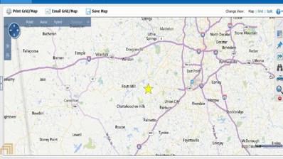 Cedar Grove Rd UNIT Lots 1->, Chattahoochee Hills, GA 30213 - MLS#: 8269724