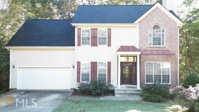 112 Overlook Heights Way, Stockbridge, GA 30281 - MLS#: 8269731