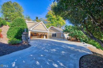 228 Country Club, Clayton, GA 30525 - MLS#: 8269777
