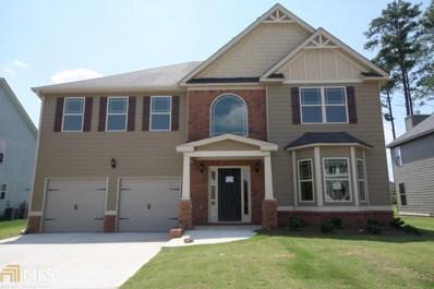 405 Silver Willow Ct UNIT 256, Covington, GA 30016 - MLS#: 8269964