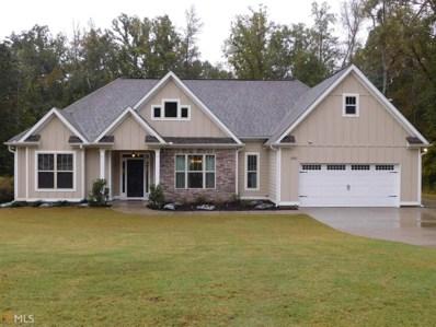 265 Gracie Gardens Ct, Newnan, GA 30263 - MLS#: 8269981