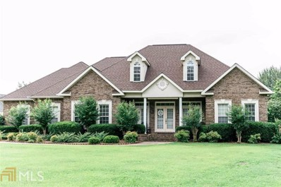 102 Lawing Pl, Warner Robins, GA 31088 - MLS#: 8269993