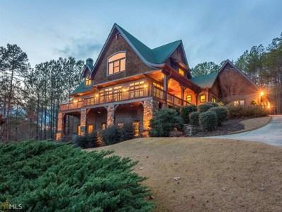 427 Golden Delicious Rd, Clarkesville, GA 30523 - MLS#: 8270015