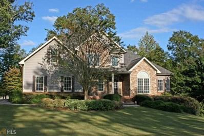2576 Ryland Hills Dr, Watkinsville, GA 30677 - MLS#: 8270254