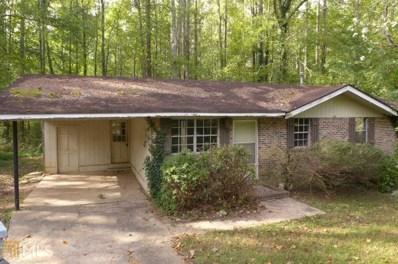 4350 Winding Creek Dr, Cumming, GA 30028 - MLS#: 8270401