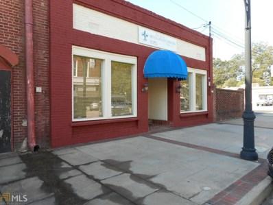 8 West Washington St, Newnan, GA 30263 - MLS#: 8270485