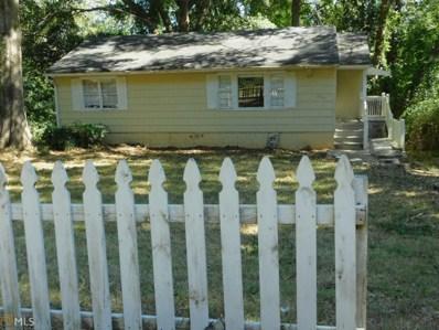 1900 Meadow Ln, Decatur, GA 30032 - MLS#: 8270699
