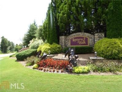 176 Mt Moriah Rd UNIT 7 Lots, Ball Ground, GA 30107 - MLS#: 8270732