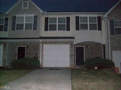 730 Georgetown Ct, Jonesboro, GA 30236 - MLS#: 8270799