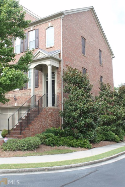 2860 Overlook Trce, Atlanta, GA 30324 - MLS#: 8270816