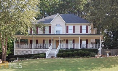 192 Sheraton Way, Dallas, GA 30132 - MLS#: 8270843
