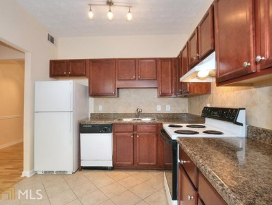 5559 Glenridge Dr UNIT 1109, Atlanta, GA 30342 - MLS#: 8270899