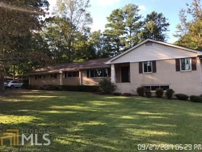 816 Hickory, Marietta, GA 30064 - MLS#: 8271254