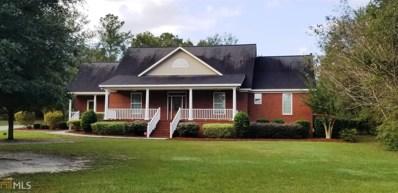1905 Sweetbay Cv, Statesboro, GA 30461 - MLS#: 8271284