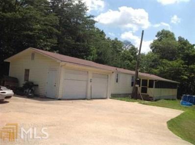 4350 Dawsonville Hwy, Gainesville, GA 30506 - MLS#: 8271341