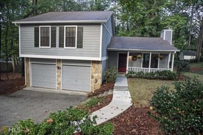 1357 Michael Way, Marietta, GA 30062 - MLS#: 8271453