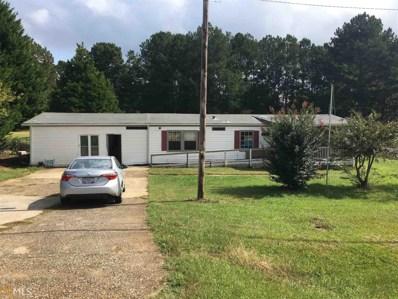 910 Steele Dr, Hampton, GA 30228 - MLS#: 8271470