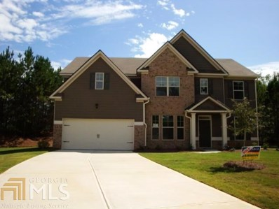 104 Legacy Pointe Dr, Dallas, GA 30132 - MLS#: 8271626