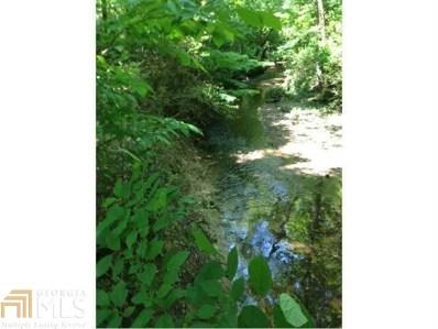 1250 Pond Springs Trce, Lilburn, GA 30047 - MLS#: 8271636