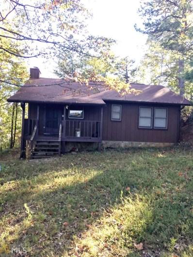 361 Confederate Dr UNIT 506, Clayton, GA 30525 - MLS#: 8271638
