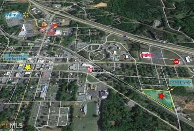 Berner, Forsyth, GA 31029 - MLS#: 8271914