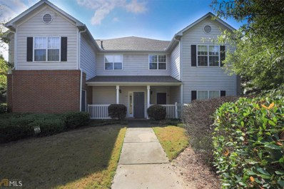 210 Spring Heights Ln, Smyrna, GA 30080 - MLS#: 8271928