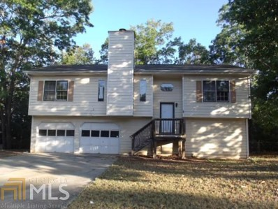 80 River Ct N, Covington, GA 30016 - MLS#: 8272003