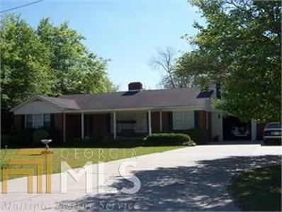 401 W Parrish, Statesboro, GA 30458 - MLS#: 8272018