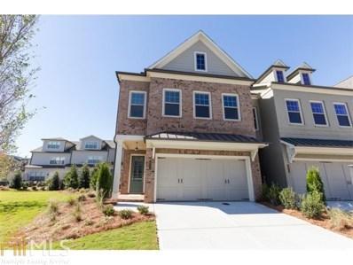 10171 Windalier Way, Roswell, GA 30076 - MLS#: 8272100