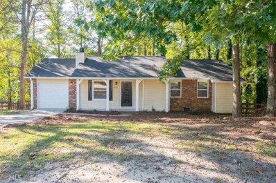 3884 Tanglewood Rd, Snellville, GA 30039 - MLS#: 8272133