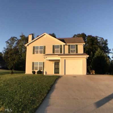 3454 Sugar Hill Way, Gainesville, GA 30507 - MLS#: 8272182
